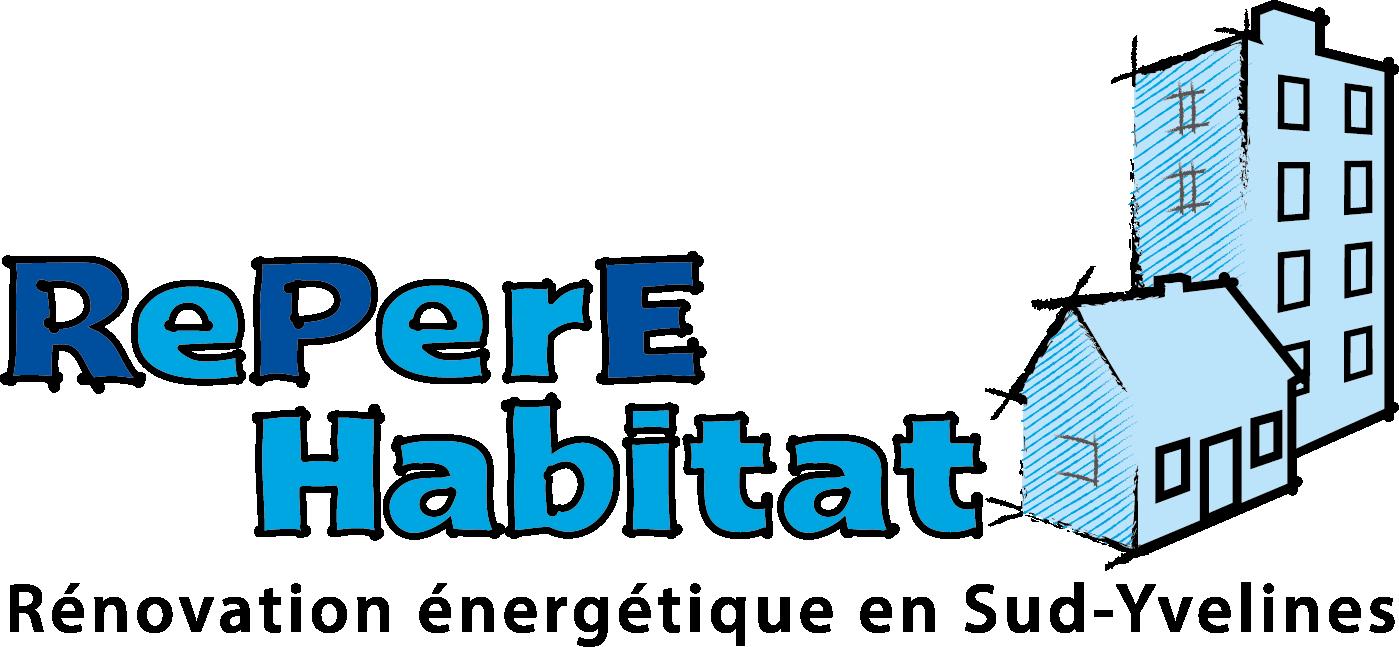 RePerE-logo-bleu-textes