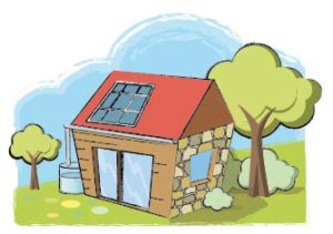 14ème édition du Concours la Maison économe – Yvelines