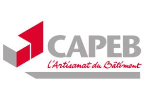 CAPEB_site