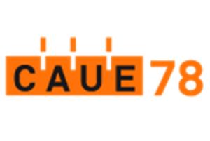 CAUE_site