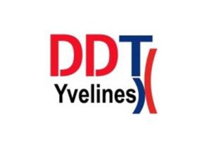 DDT_site