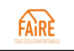 ReseauFaire_site