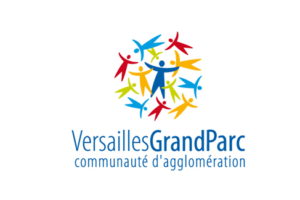VGP_site