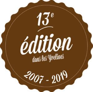 Le 13è édition du Concours la Maison économe est ouverte !