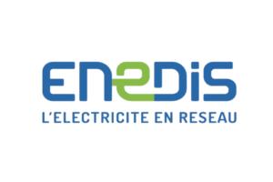 Enedis_site
