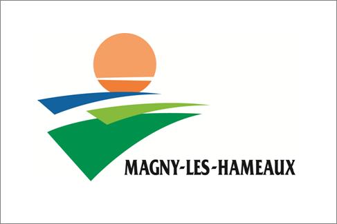 Magny_site