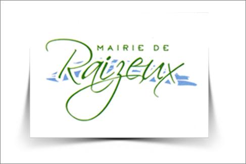 Raizeux_site