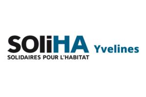 Soliha_site