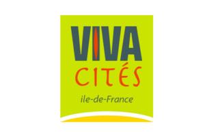 Vivacites