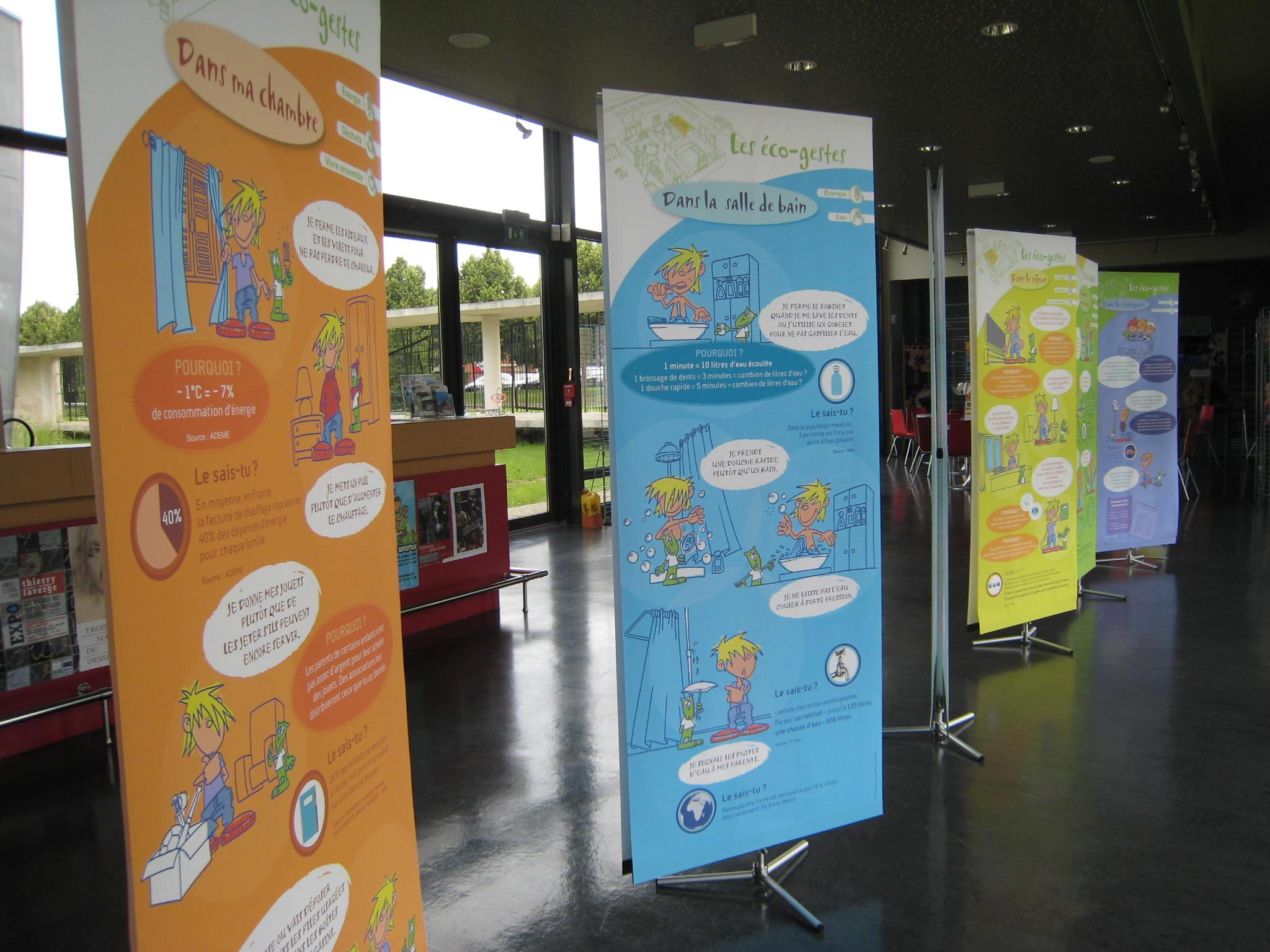 expo ecogestes (1)