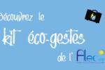 kit_ecogestes
