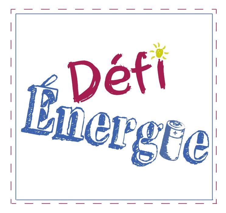 Logo_Defienergie_test_2