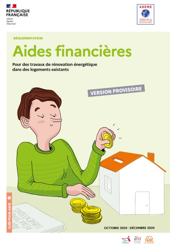aides_financieres