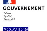 Info_gouvernement