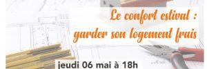 Webinaire_mai2021
