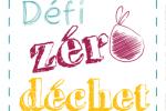 logodefidechet_temp