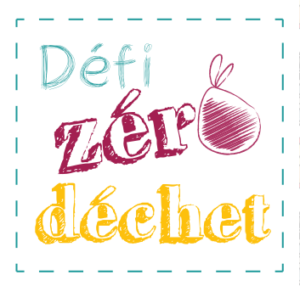 Read more about the article Soirée Défi Zéro Déchet : speed-meeting pour tout savoir sur les écogestes – Vendredi 1er octobre à 18h30 à Guyancourt
