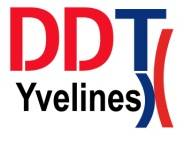 DDT78_logo