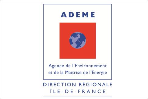ADEME_site