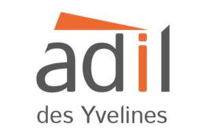 Adil_site