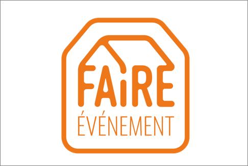 FAIREevenement_site