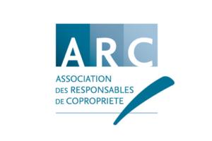 ARC_site