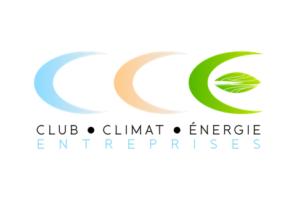 CCE_entreprise