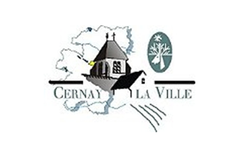 Cernay_site