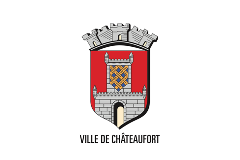 Chateaufort_site