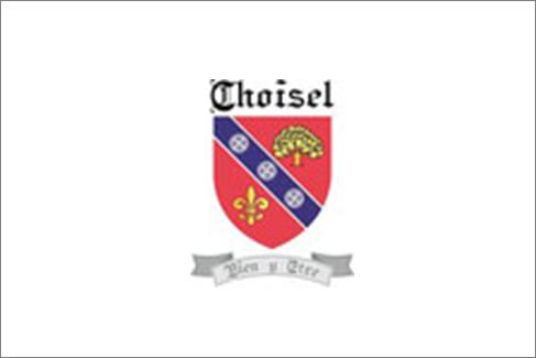 Choisel_site