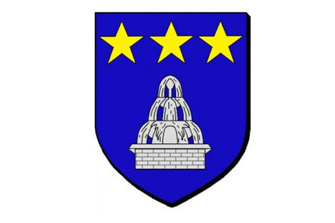 Clairefontaine_site