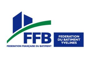 FFB_site