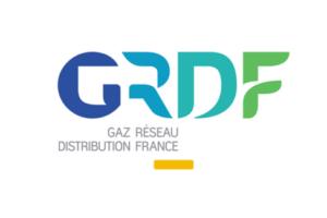 GRDF_site