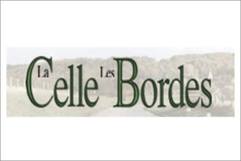 LaCelleLesBordes_site