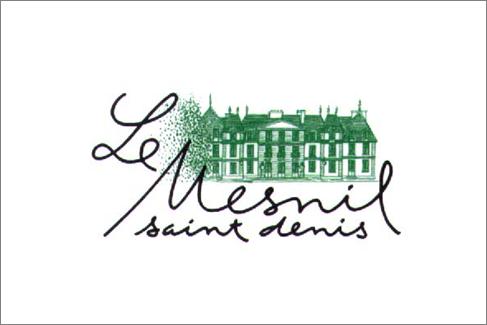 LeMesnil_site