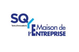 Maison_entreprise_site
