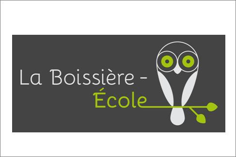 laBoissiereEcole_site