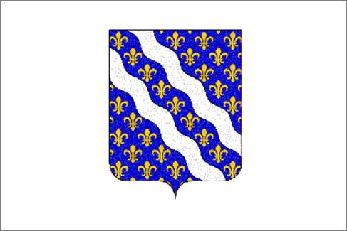 saintLeger_site
