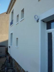 Annulée : Visite de maison rénovée – samedi 21 mars à 14h – Le Chesnay