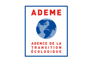 Ademe2020_site