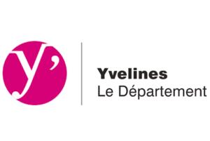Yvelines_site