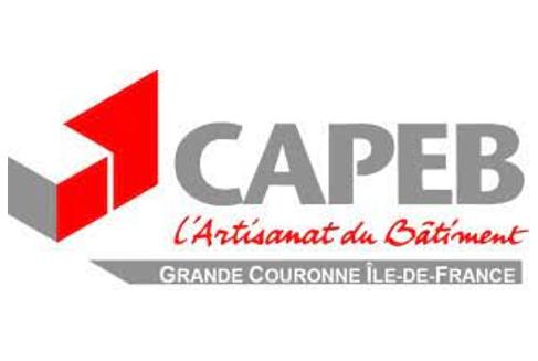 CAPEB_GC_site_2021
