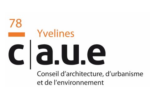 CAUE_site_2021