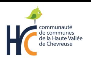 CCHVC_site