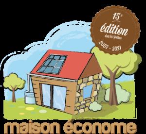 Lancement de la 15è édition du Concours Maison Économe dans les Yvelines : serez-vous l'un des 4 lauréats ? Candidatez jusqu'au 05 septembre