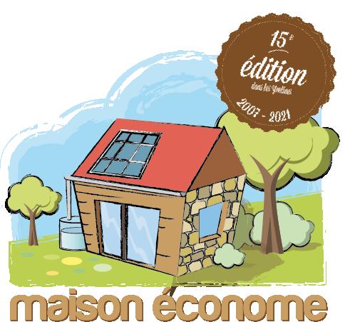 CME15_logo_provisoire