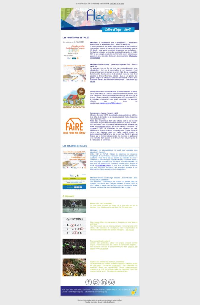 Screenshot_2021-04-23 Les infos de l'ALEC SQY – Mars 2021