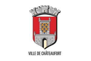 Chateaufort_site_2021