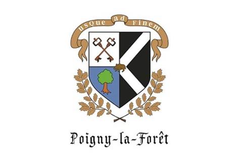 PoignyLaForet_site_2021