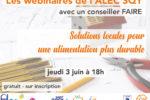 Webinaire_Juin2021